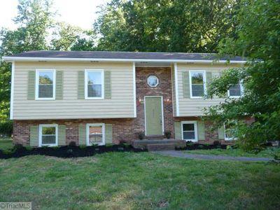 253 Ivy Yokeley Rd, Winston Salem, NC