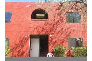 1807 E Hedrick Dr, Tucson, AZ 85719