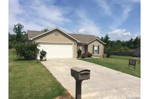 387 Turtle Creek Rd, Lexington, TN 38351