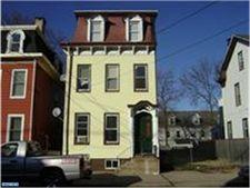 102 Spring St, Trenton, NJ 08618