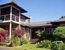 75-1181 Keopu Mauka Dr, Holualoa, HI 96725