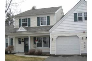 365 N Main St Unit A-2, Lebanon, NH 03784