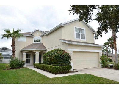 14306 Le Chale Dr, Orlando, FL