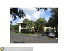 2445 sw 18th ter apt 420 fort lauderdale fl 33315 for 2445 sw 18th terrace