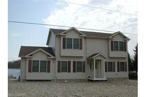 51099 Saddlebag Rd, Decatur, MI 49045