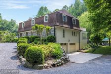 20100 New Hampshire Ave, Brinklow, MD 20862