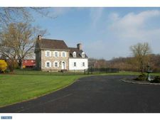333 Antietam Rd, Temple, PA 19560
