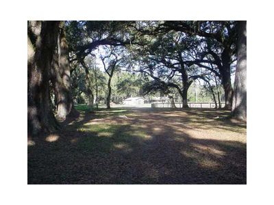 2040 Cr 546N Paved, Bushnell, FL