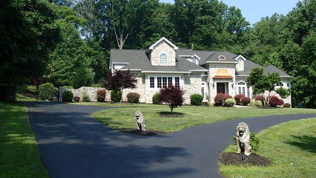 4 wesley woods ct kingsville md 21087 home for sale