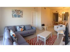 8816 Collins Ave Apt 206, Surfside, FL 33154