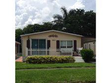 5211 Sw 30th Way, Dania Beach, FL 33312