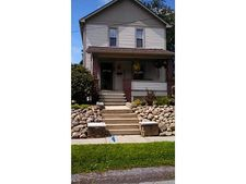 437 Mcconnell St, Grove City Boro, PA 16127