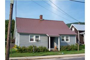565 Main St, West Rutland, VT 05777