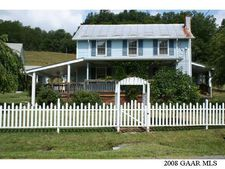 1211 The Pines Rd, Monterey, VA 24465