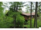 Photo of 11 Kilner Bay Dr, Superior, WI 54880