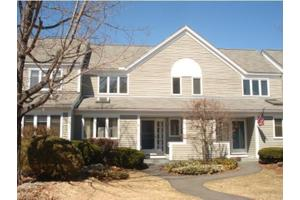 9 Iris Ct # 149, Nashua, NH 03062