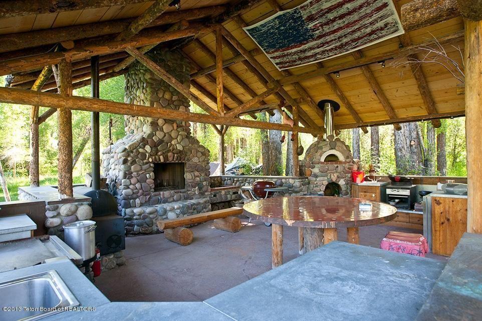 3440 Tucker Ranch Rd Wilson WY 83014 Realtorcom
