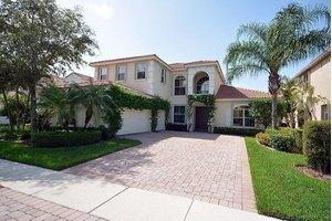 106 Alegria Way, Palm Beach Gardens, FL 33418