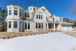 Photo of 63 Triton Way,New Seabury, MA 02649