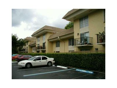8650 Sw 109th Ave # 3-230, Miami, FL