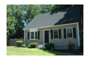 4 Parker Hill Way # 4c, Pepperell, MA 01463