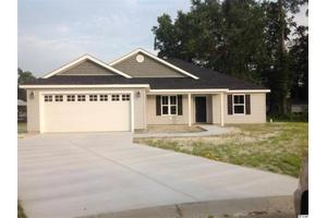700 Adeline Ct, Conway, SC 29526