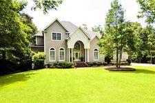 245 Creedmoor Rd, Jacksonville, NC 28546