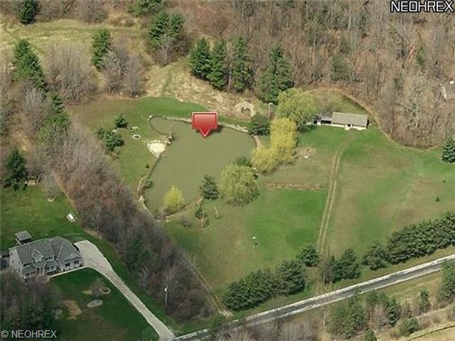 Property For Sale In Leroy Ohio