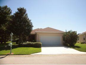 9455 Se 132nd Loop, Summerfield, FL