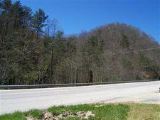 1570 Highway 15 S, Jackson, KY 41339