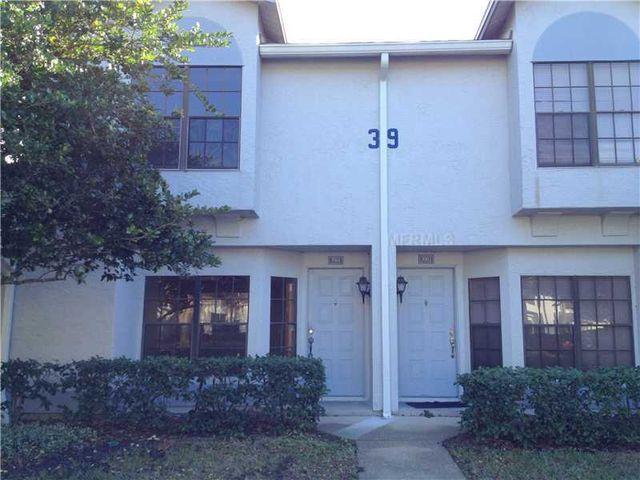 5100 Burchette Rd Unit 3901, Tampa, FL 33647