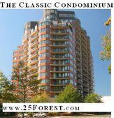 25 Forest St Apt 7F, Stamford, CT 06901