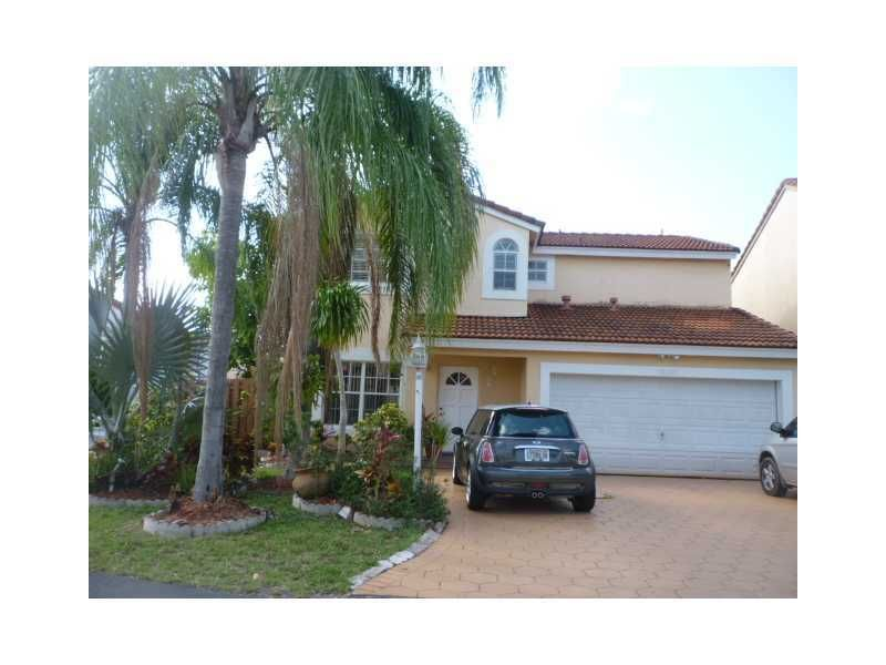 15160 sw 112th ter miami fl 33196 for 11263 sw 112 terrace