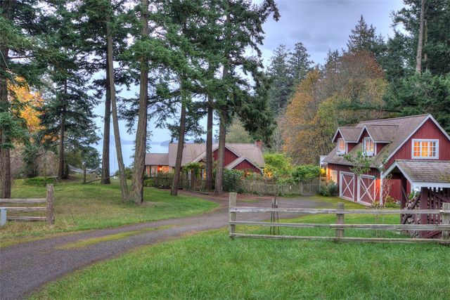 441 old farm rd orcas island wa 98280 for Homes for sale orcas island wa