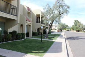 8225 N Central Ave Unit 45, Phoenix, AZ 85020