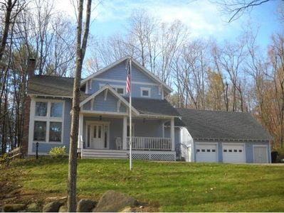 21 Joslin Rd, East Kingston, NH