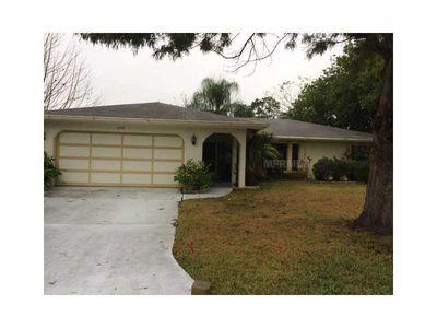 4755 Seville Dr, Sarasota, FL