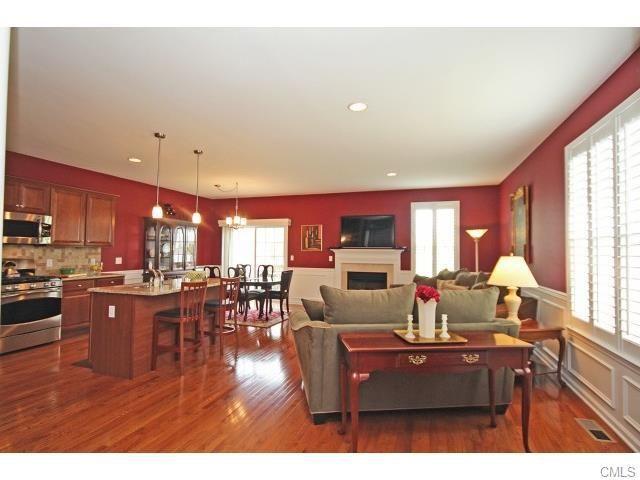 Home Design 06810 Part - 17: 58 Tucker St, Danbury, CT 06810
