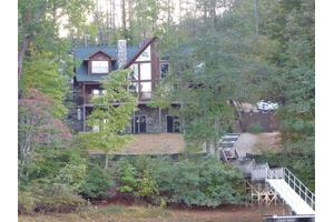 994 Clear Point, Lynch Station, VA 24571