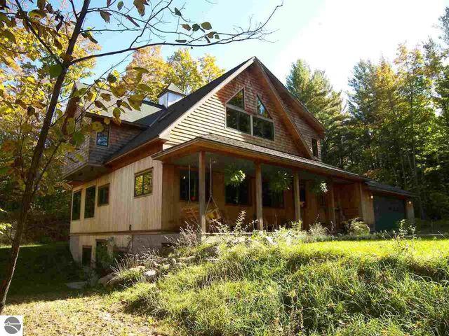 3971 w mackinaw rdg empire mi 49630 home for sale and