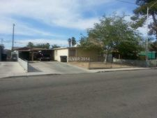 3516 Hickey Ave, North Las Vegas, NV 89030