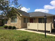120 Hillview Ct, Heath, OH 43056