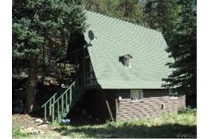 2676 S Beaver Creek Rd, Black Hawk, CO 80422