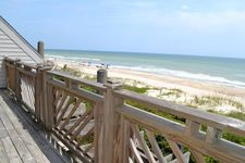 301 Salter Path Rd Unit 15, Pine Knoll Shores, NC 28512