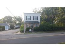 757 King George Rd, Fords, NJ 08863