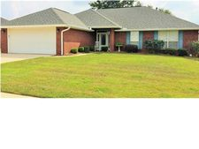 2897 Saddlebrook Dr W, Mobile, AL 36695