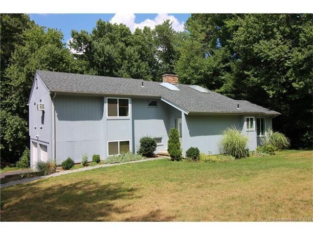 43 eastbury hill rd glastonbury ct 06033 home for sale