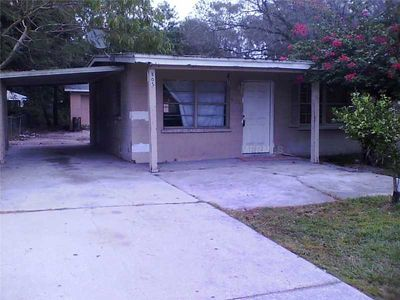 805 28th Street Cir E, Bradenton, FL