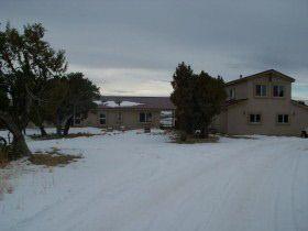 Mountain Home, UT 84051