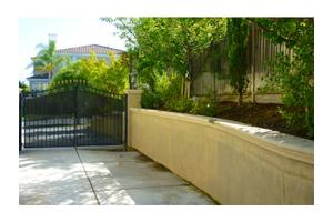 4649 Hill Top View Ln, San Jose, CA 95138